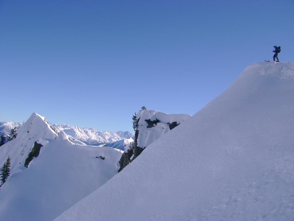 Swiss Alps, Ski touring, freeride, off-piste, backcountry, Alpine Energy Guiding, mountaineering & ski adventures, Andrew Lanham Mountain Guide, Chamonix, Aosta Valley, Swiss, lyngen alps