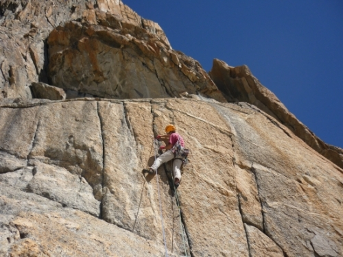 Aiguille d'Argentiere, climb, alpine climbing, Alpine Energy Guiding, mountaineering & ski adventures, Andrew Lanham Mountain Guide, Chamonix, Aosta Valley, Swiss, lyngen alps