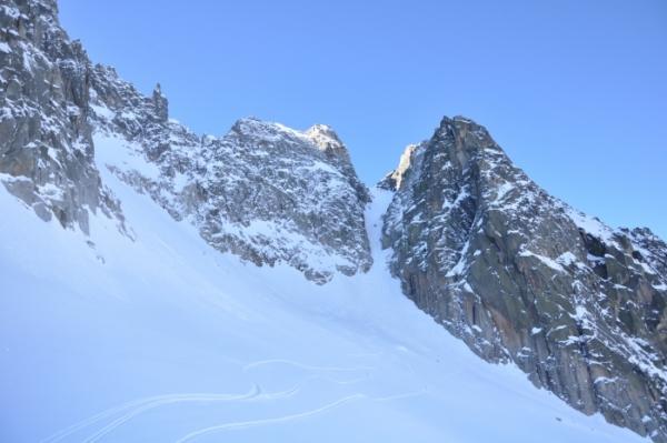 Chamonix, Ski Touring, Mountaineering course, Chamonix ski guide, haute route, chamonix climbing, Chamonix freeride, Chamonix mountain guides, Swiss mountaineering