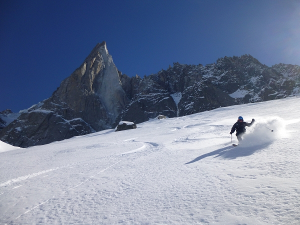 Chamonix Ski touring, freeride, off-piste, backcountry, Alpine Energy Guiding, mountaineering & ski adventures, Andrew Lanham Mountain Guide, Chamonix, Aosta Valley, Swiss, lyngen alps