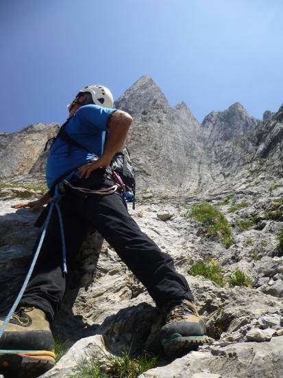 Engelhorner, Switzerland, Mountaineering course, Chamonix ski guide, haute route, chamonix climbing, Chamonix freeride, Chamonix mountain guides, Swiss mountaineering