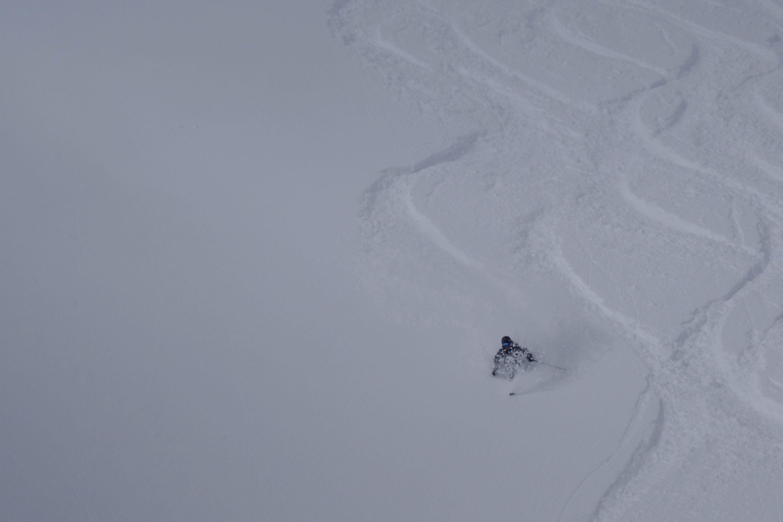 Aiguille du midi, Vallée Blanche, Ski touring, freeride, off-piste, backcountry, Alpine Energy Guiding, mountaineering & ski adventures, Andrew Lanham Mountain Guide, Chamonix, Aosta Valley, Swiss, lyngen alps