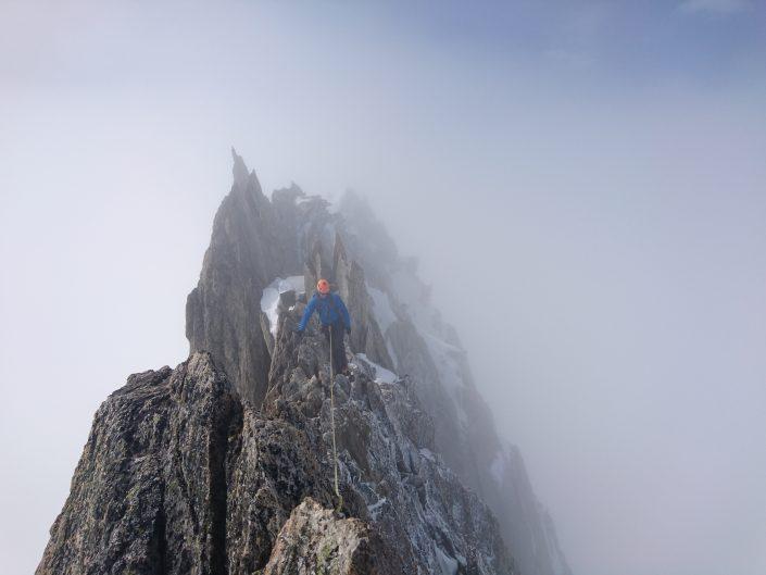 mountain guide chamonix Mountaineering course, Chamonix ski guide, haute route, chamonix climbing, Chamonix freeride, Chamonix mountain guides, Swiss mountaineering