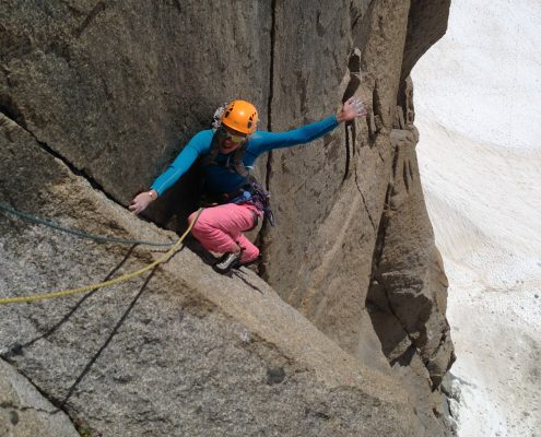 chamonix climbing, mountaineering Mountaineering course, Chamonix ski guide, haute route, chamonix climbing, Chamonix freeride, Chamonix mountain guides, Swiss mountaineeringcourse, rock climbing, chamonix mountain guides, climb mont blanc, mountain adventures
