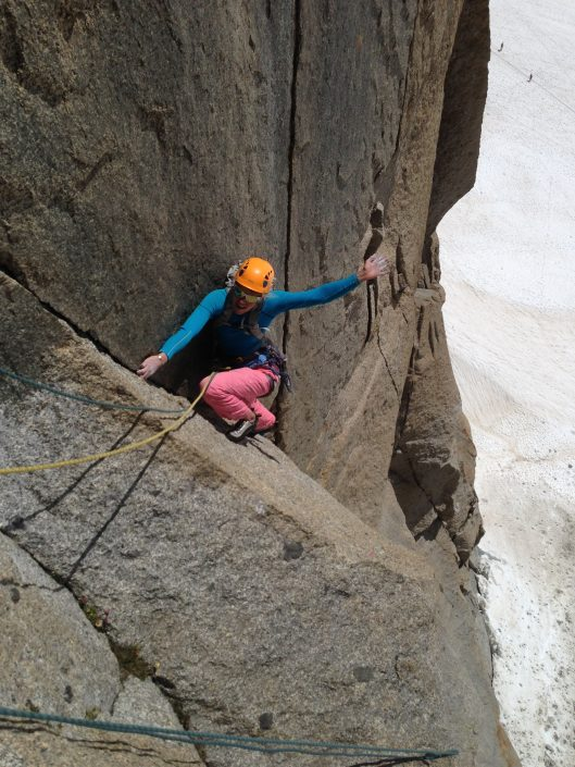 chamonix climbing, mountaineering Mountaineering course, Chamonix ski guide, haute route, chamonix climbing, Chamonix freeride, Chamonix mountain guides, Swiss mountaineeringcourse, rock climbing, chamonix mountain guides, climb mont blanc, mountain adventures