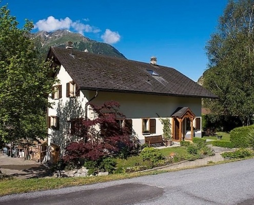 Switzerland, Mountaineering course, Chamonix ski guide, haute route, chamonix climbing, Chamonix freeride, Chamonix mountain guides, Swiss mountaineering