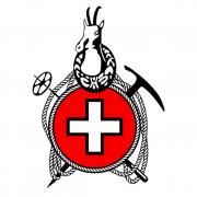 Swiss Mountain Guides, Mountaineering course, Chamonix ski guide, haute route, chamonix climbing, Chamonix freeride, Chamonix mountain guides, Swiss mountaineering