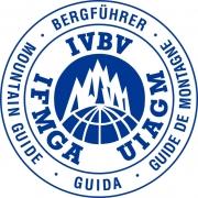 IFMGA, Mountaineering course, Chamonix ski guide, haute route, chamonix climbing, Chamonix freeride, Chamonix mountain guides, Swiss mountaineering