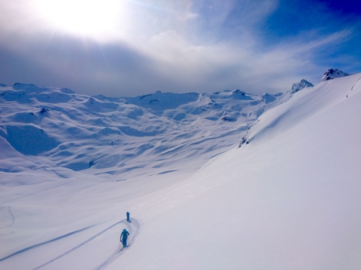 Italy, Aosta valley, Ski touring, freeride, off-piste, backcountry, Alpine Energy Guiding, mountaineering & ski adventures, Andrew Lanham Mountain Guide, Chamonix, Aosta Valley, Swiss, lyngen alps