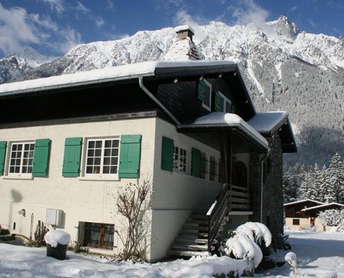 Chamonix, Mountaineering course, Chamonix ski guide, haute route, chamonix climbing, Chamonix freeride, Chamonix mountain guides, Swiss mountaineering