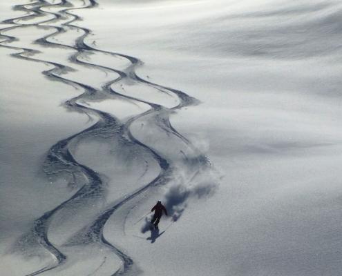 Chamonix, Ski touring, freeride, off-piste, backcountry, Alpine Energy Guiding, mountaineering & ski adventures, Andrew Lanham Mountain Guide, Chamonix, Aosta Valley, Swiss, lyngen alps