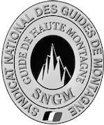 SNGM, climb, alpine climbing, Alpine Energy Guiding, mountaineering & ski adventures, Andrew Lanham Mountain Guide, Chamonix, Aosta Valley, Swiss, lyngen alps
