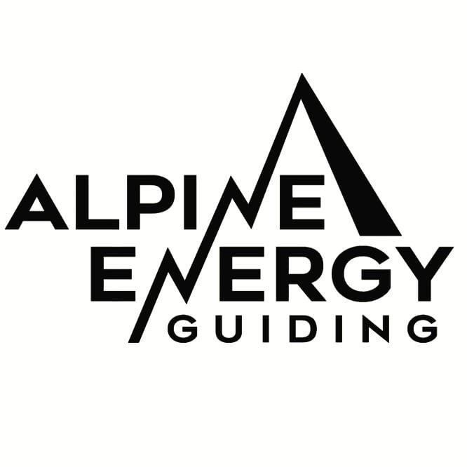 Alpine Energy Guiding